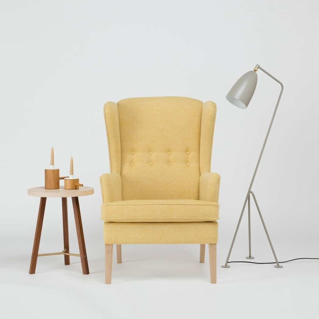 soren-lund-winged-armchair-125-another-country-002