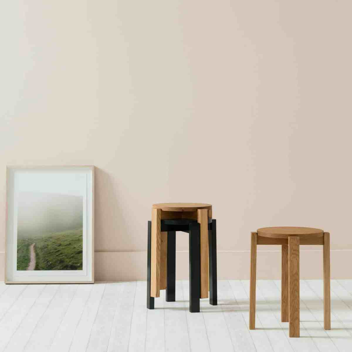 stool-four-another-country-007