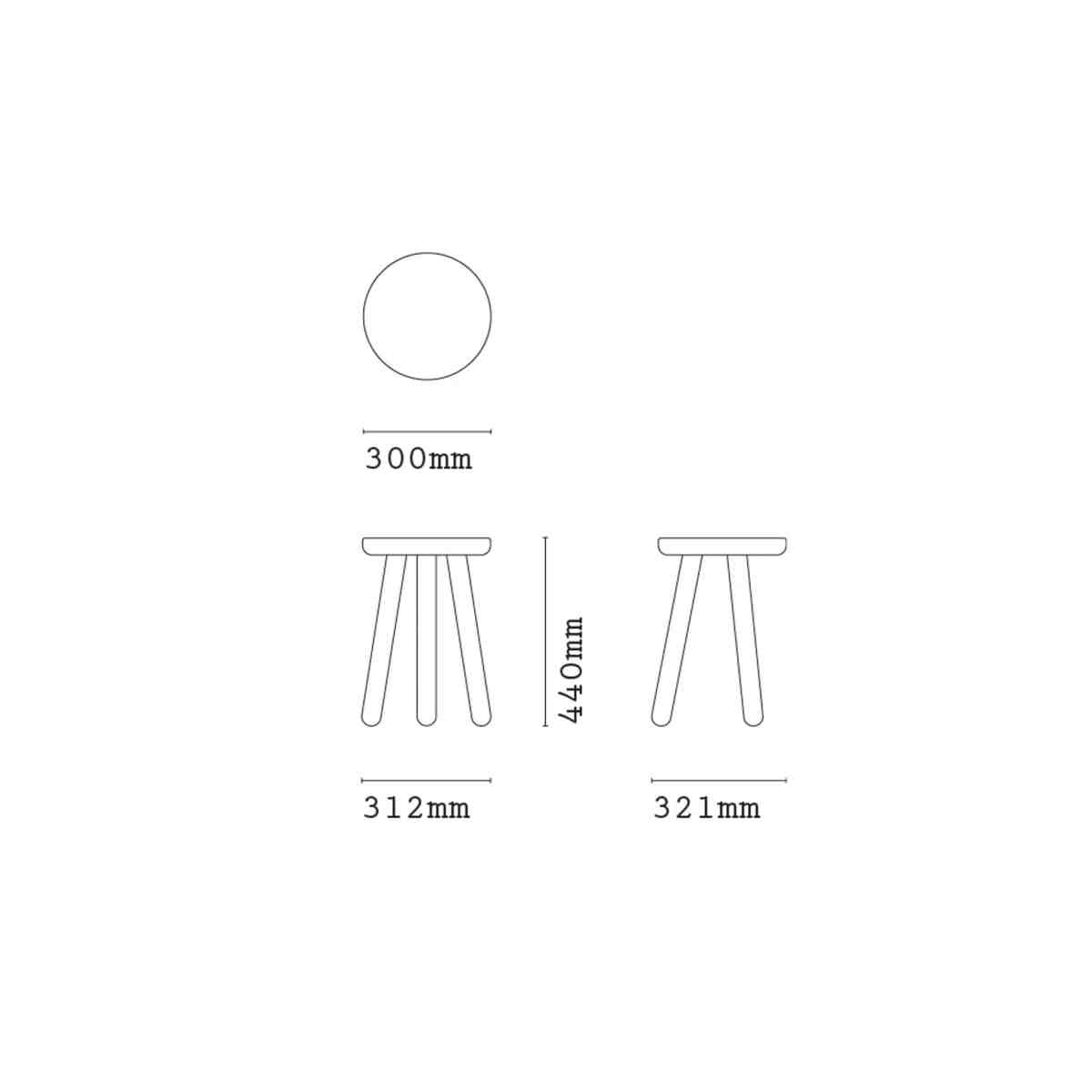 stool-one-black-another-country-003