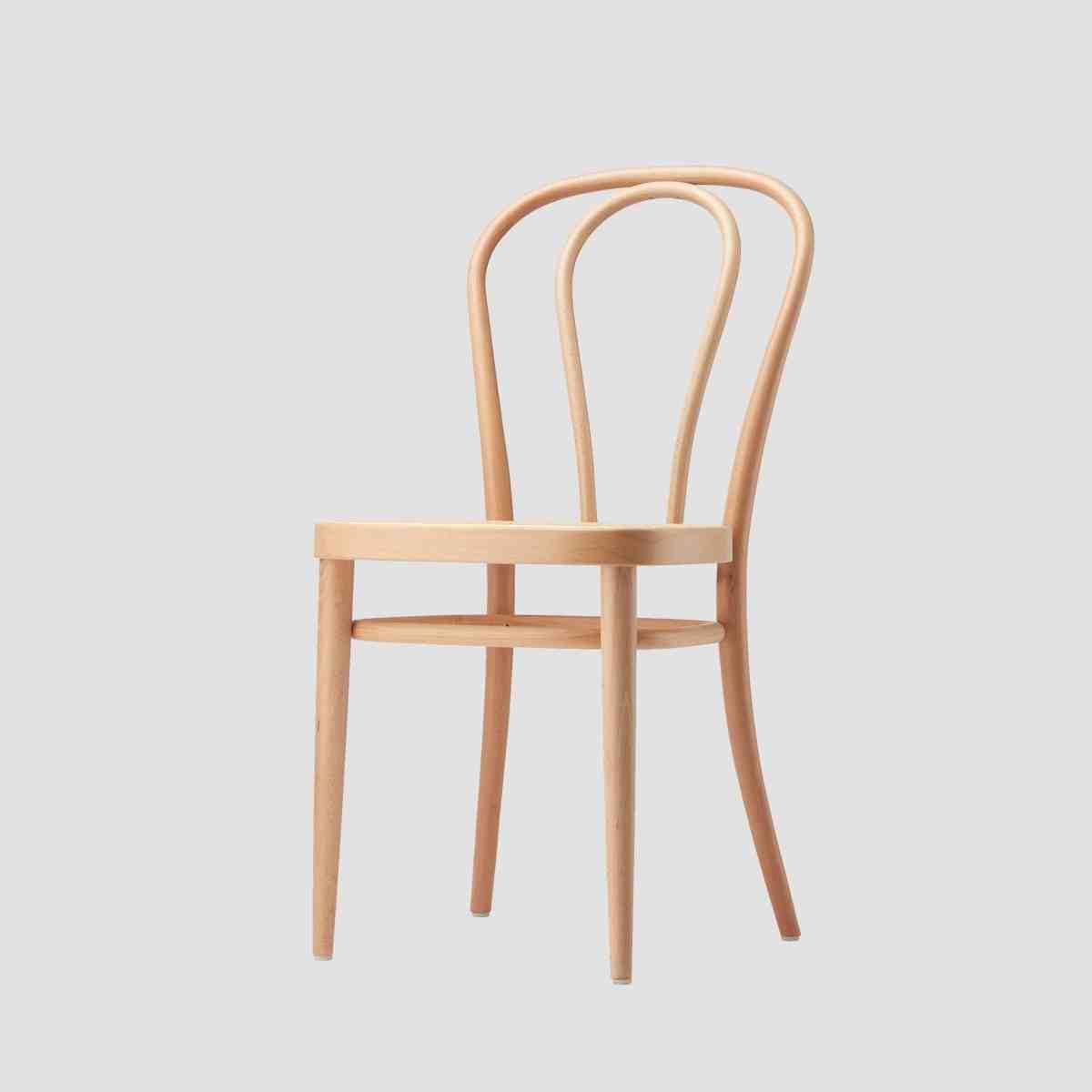 thonet-218-beech-chair-side-001
