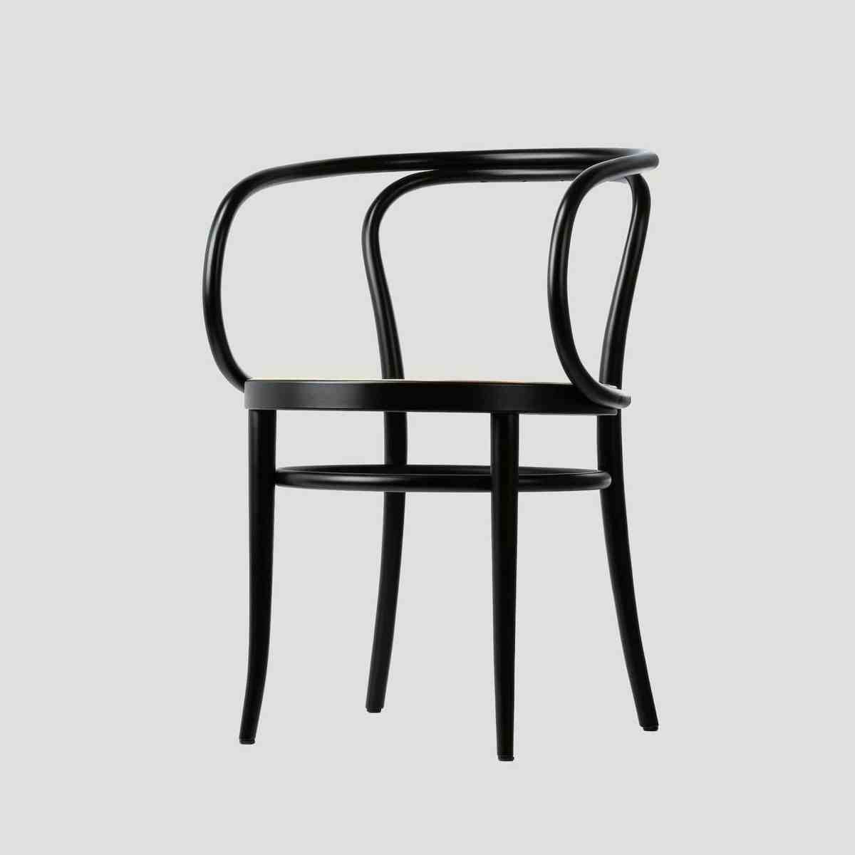 thonet-chair-209-another-country-005