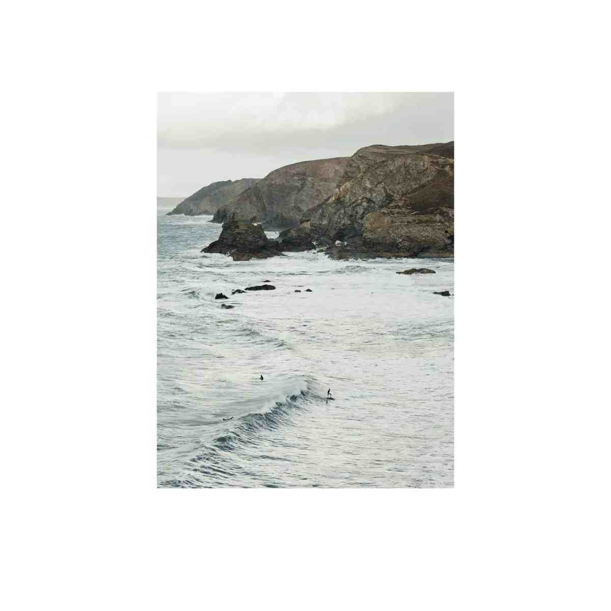 trevaunance-cove-ii-a1-print-only-tom-shaw-print-another-country_ea52e700-7ad4-423f-850f-a333bfcc34e2.jpg