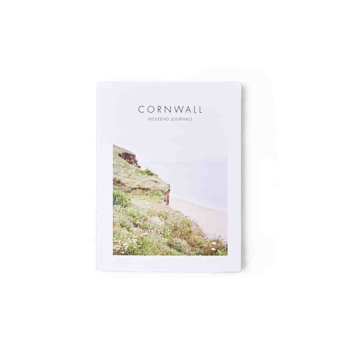 weekend-journal-cornwall-001