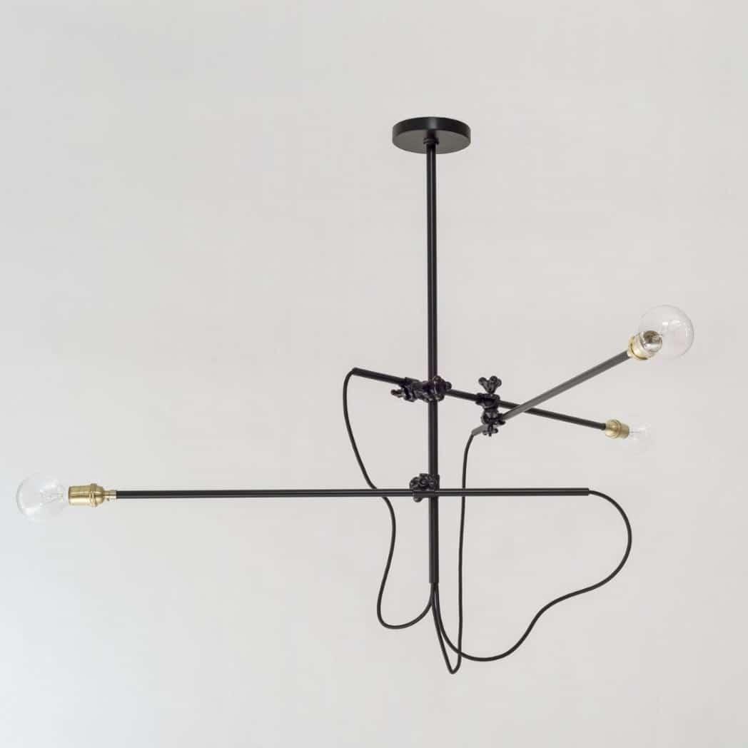 workstead-industrial-chandelier-horizontal-001