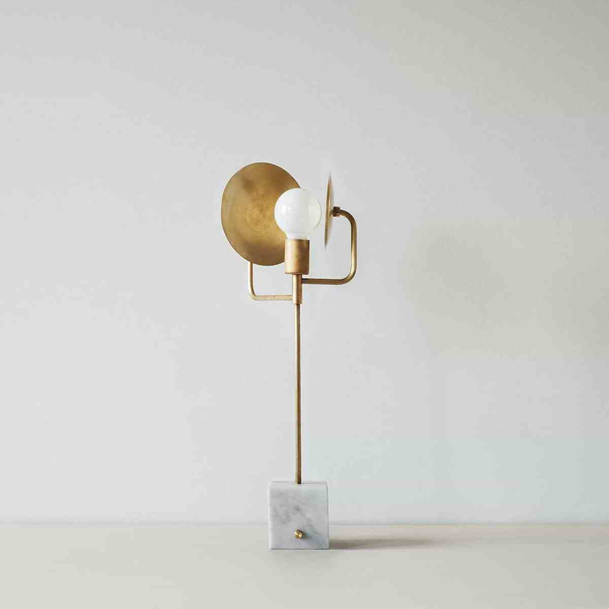 workstead-light-orbit-table-two-brass-another-country-001