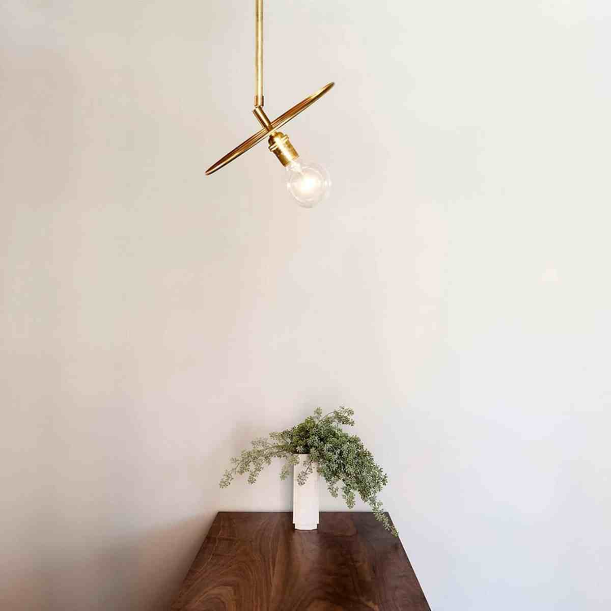 workstead-lighting-brass-pendant-another-country-004