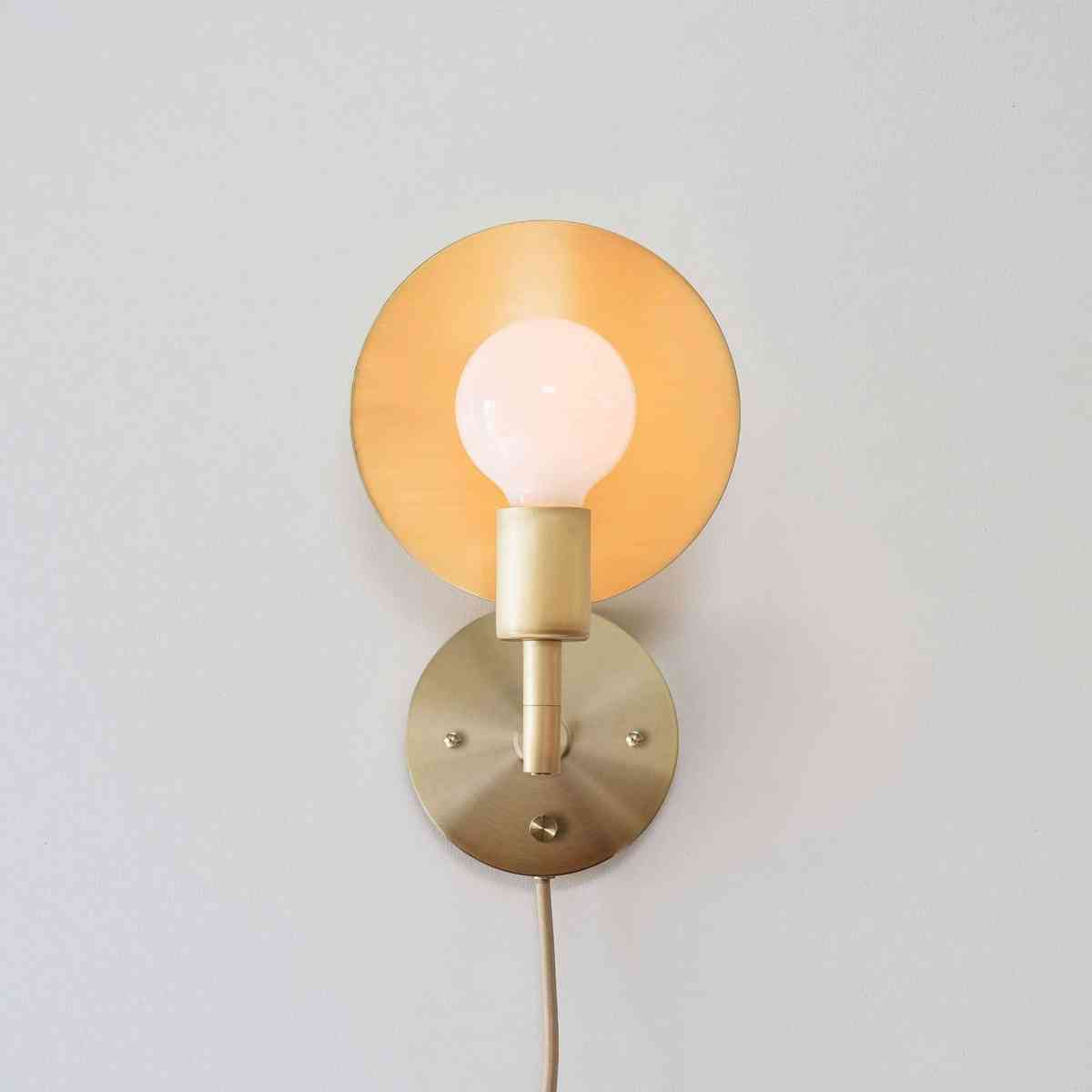 workstead-lighting-orbit-sconce-another-country-002
