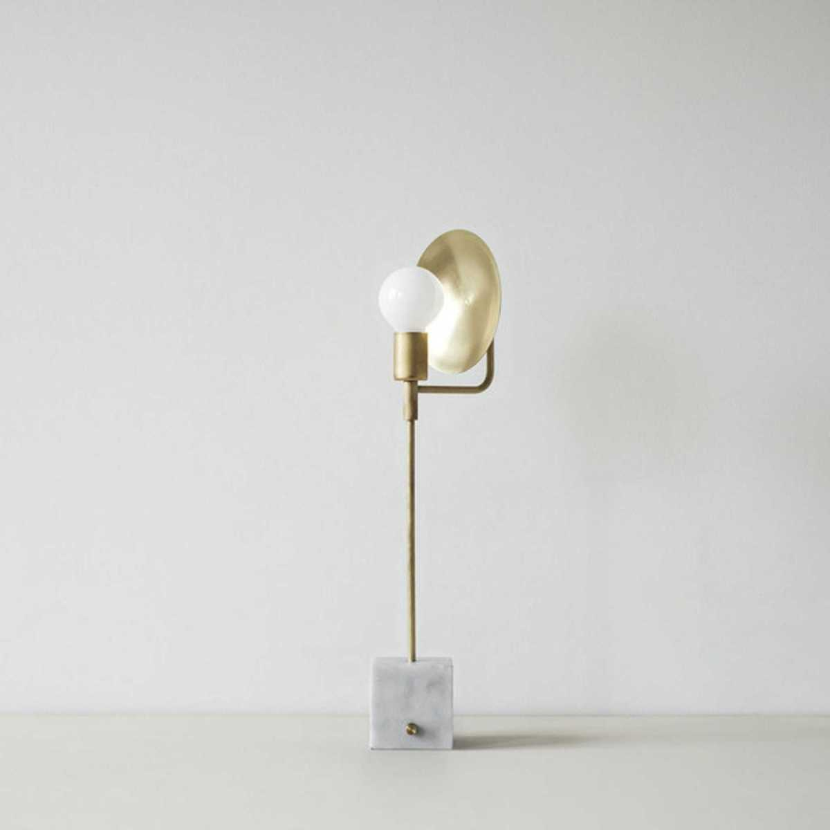 workstead-table-lamp-one-helios-brass-another-country-003