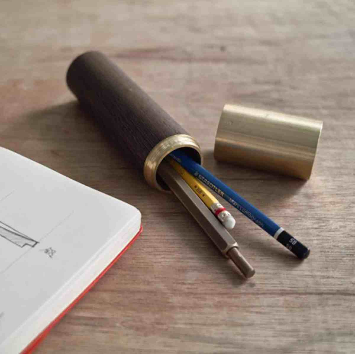 ystudio-Pen-Case-brass-002