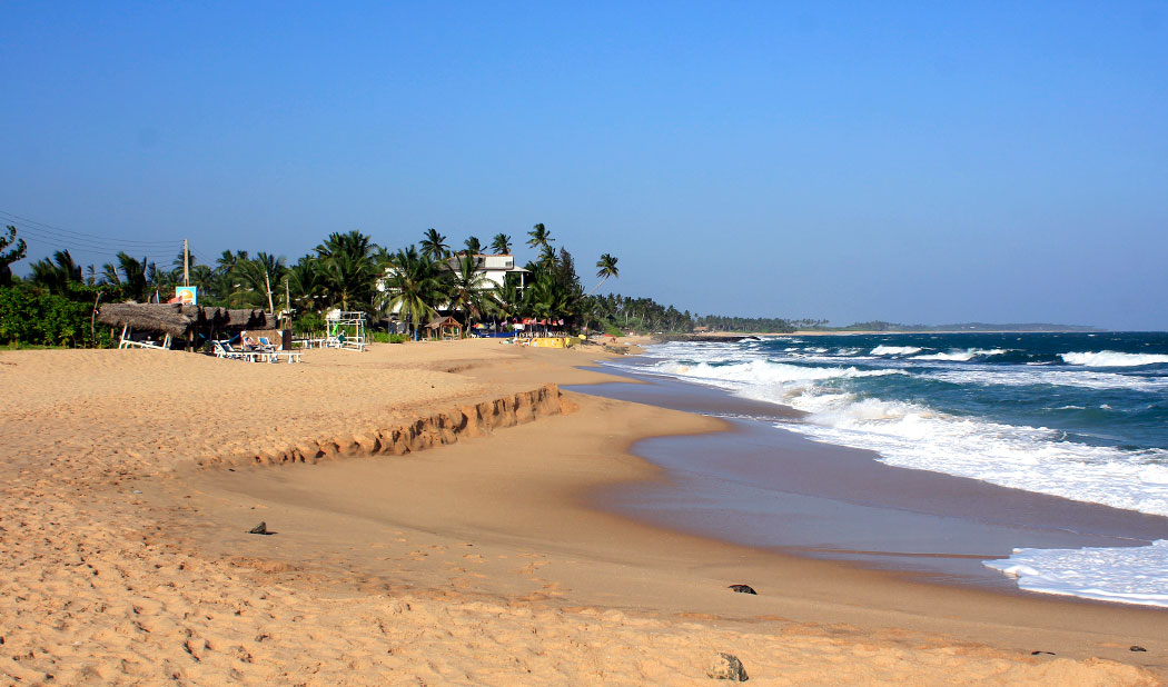 https://i1.wp.com/www.anotherdestination.com/wp-content/uploads/2016/03/tangalle1.jpg?fit=1050%2C618