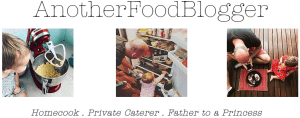 Anotherfoodblogger