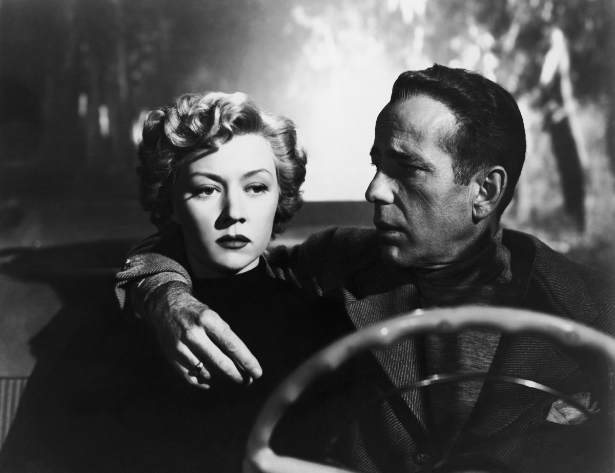 film noir essays film noir all time favorites paul duncan j uuml  essays another gaze beyond the femme fatale female crime writers in the 20th century