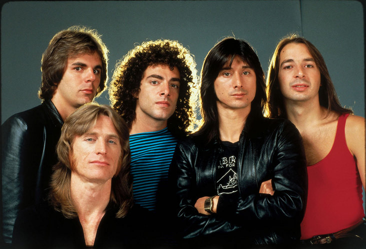 Journey-large-color-band-pic-with-perry1_8col