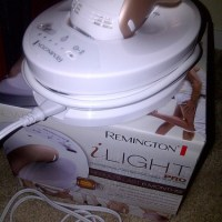Remington iLight Pro Hair Removal Review