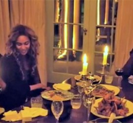 JayZ-Beyonce-KanyeWest-WatchTheThrone-Documentary