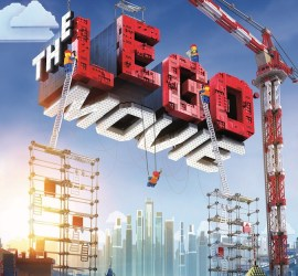 LEGO-TheMovie