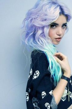 candy-colored-hair