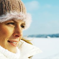 10 Ways to Help Have a Great Glow this Winter