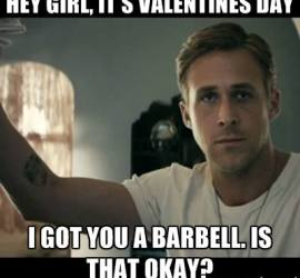 valentinesday-ryangosling-workout