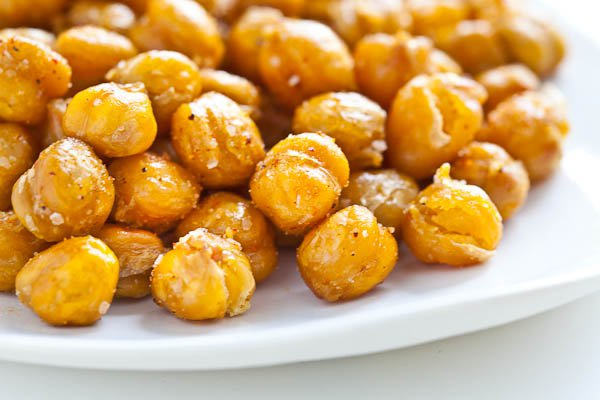roasted-chickpeas-garbanzo-beans