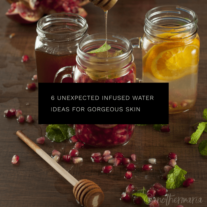 infused-water-ideas