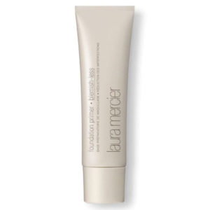 Laura Mercier Foundation Primer Blemishless