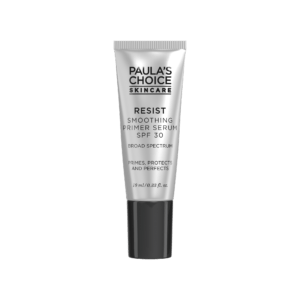 Paulas Choice Resist Smoothing Primer Serum