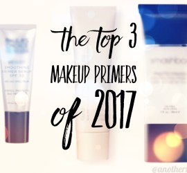 best-makeup-primers-2017