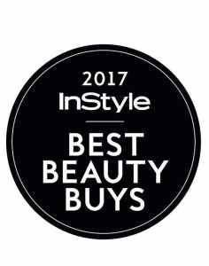 instyle-best-beauty-buys-2017