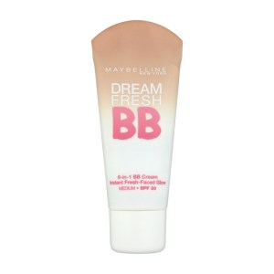 Maybelline_New_York_Dream_FreshBB_Cream_SPF_30