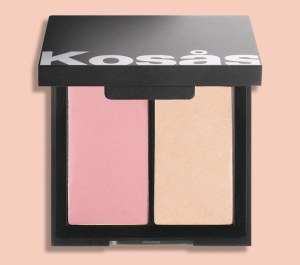 Kosas Color Light Creme Blush Highlighter