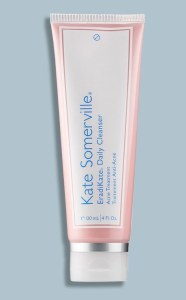 Kate Somerville EradiKate Cleanser
