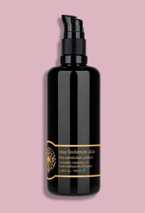 May Lindstrom The Pendulum Potion Complete Cleansing Oil
