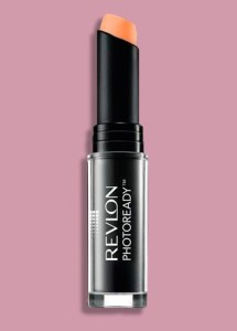 Revlon PhotoReady Concealer Stick