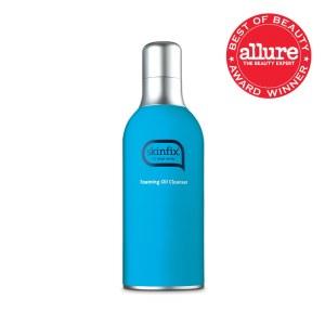 Skinfix Foaming Oil Cleanser