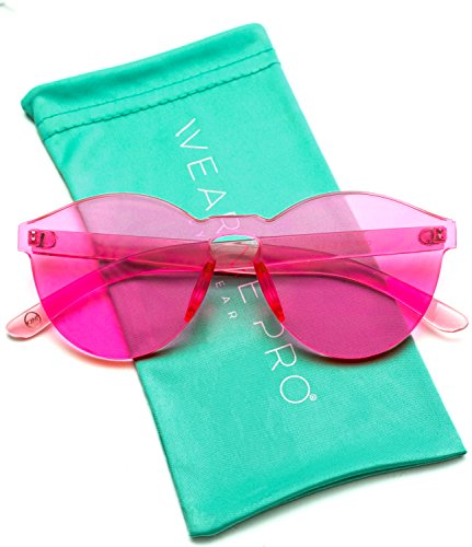 spring-pink-sunglasses