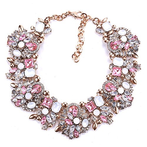 subtle-spring-necklace