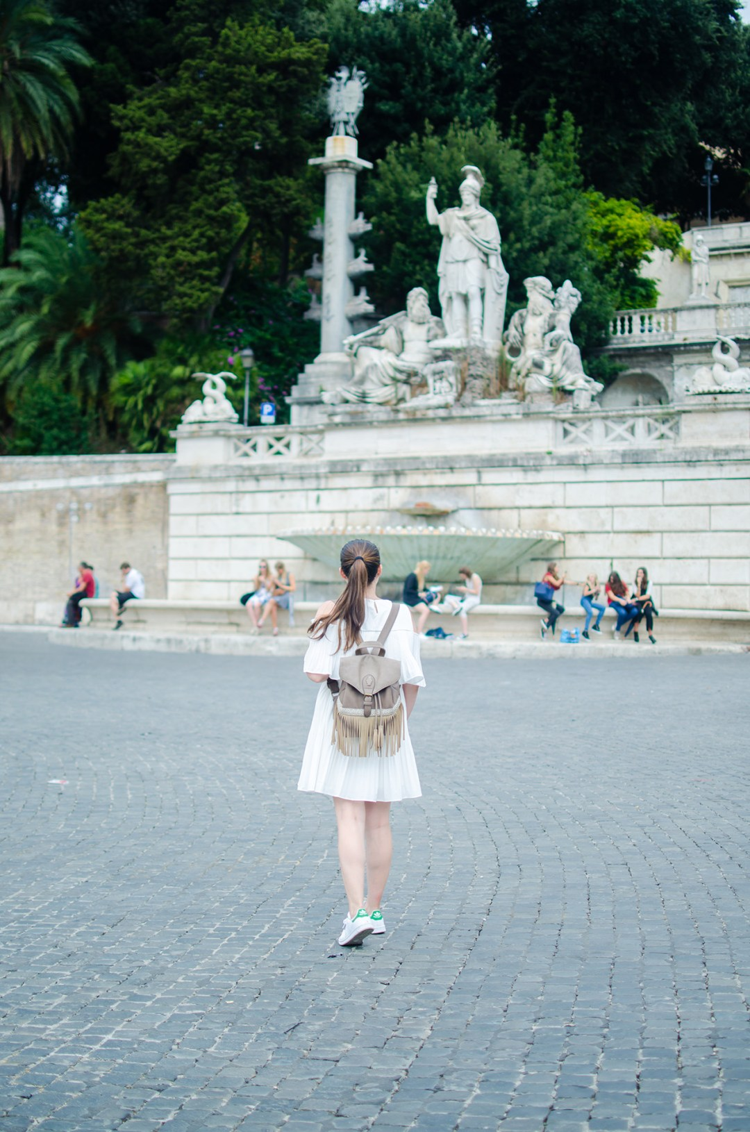 anotherside-of-me-roman-holiday