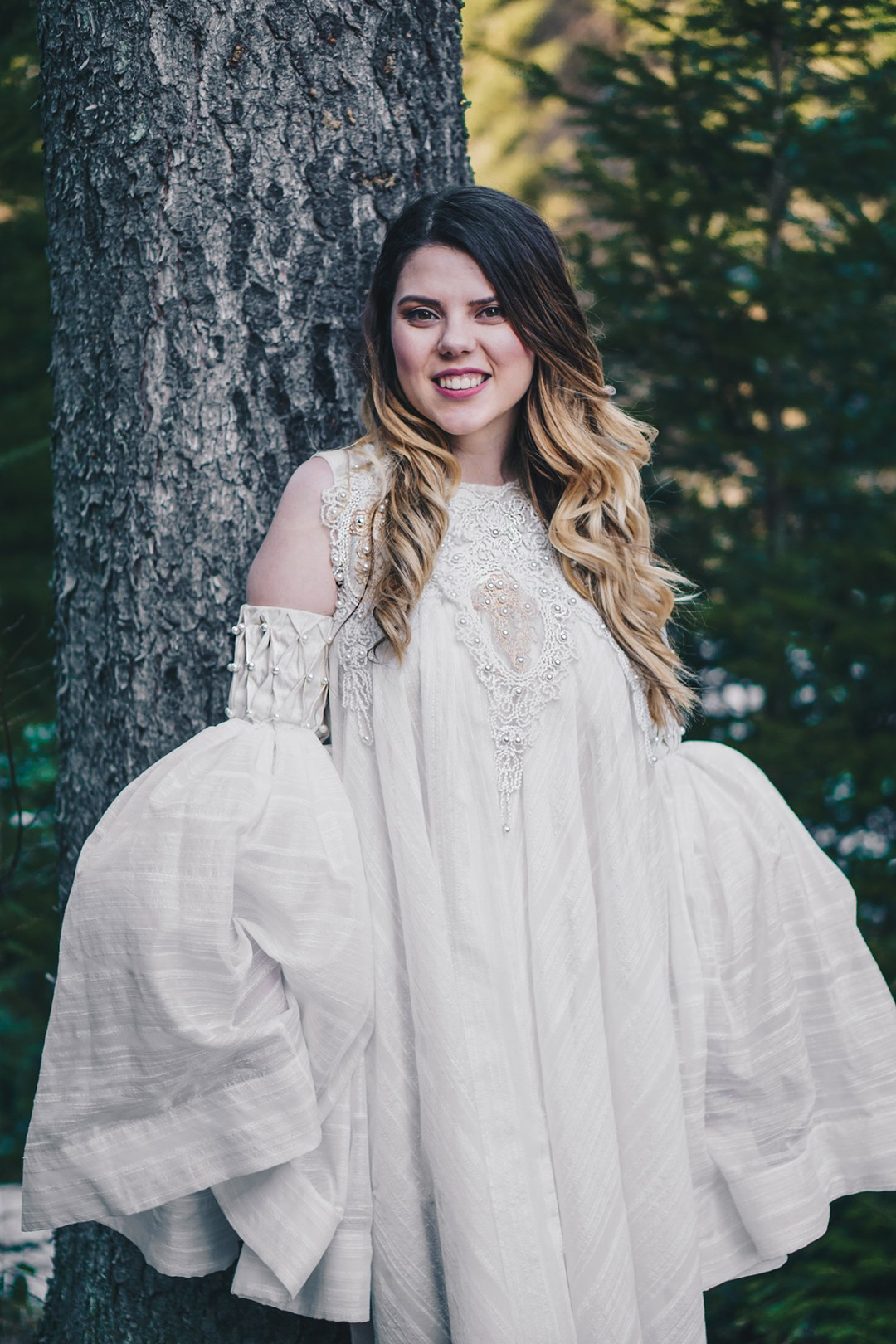 rochie ie clothing anotherside of me blog