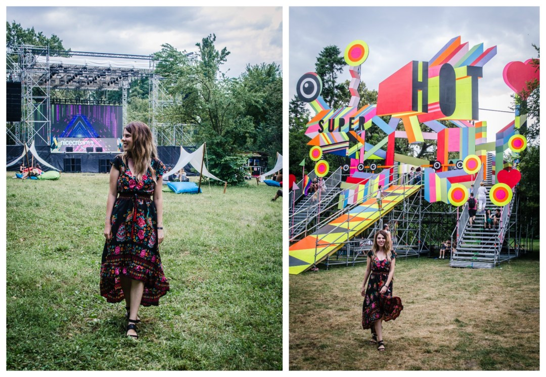 festival dress 2017 anotherside of me blog
