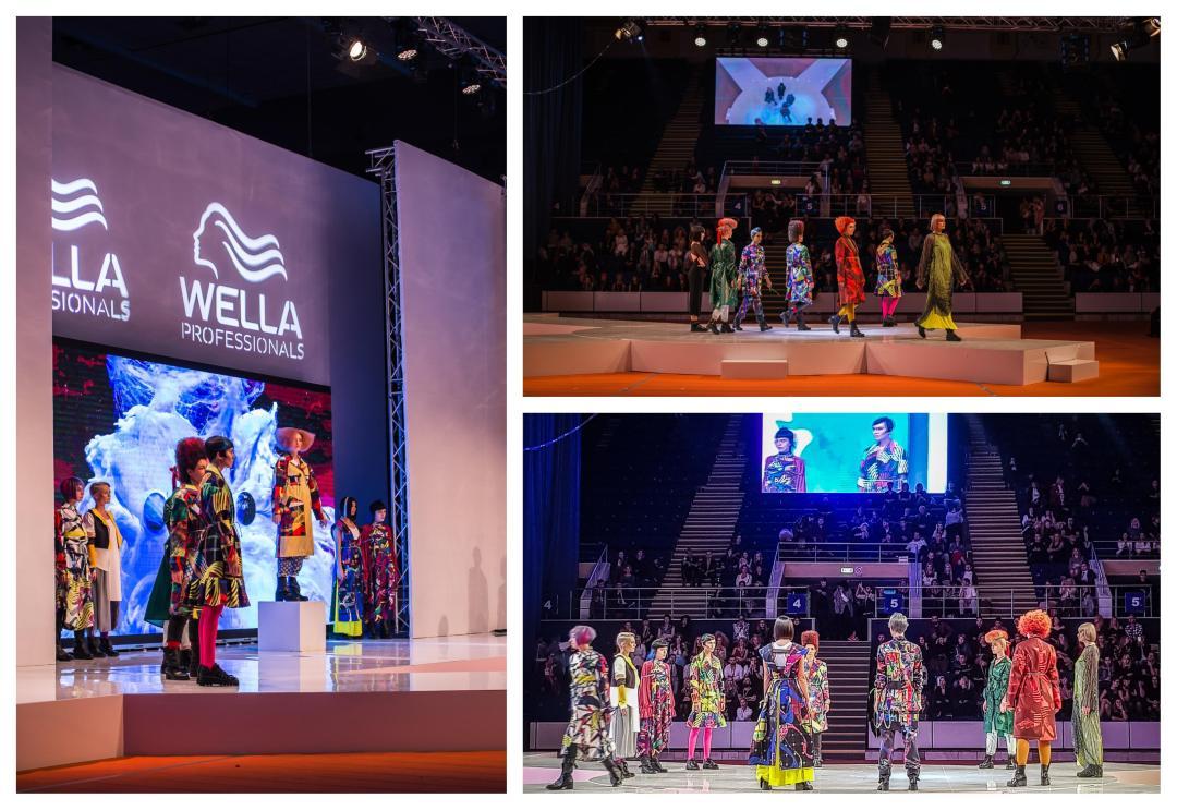 show gala wella