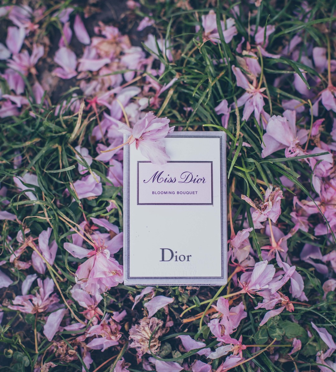miss dior perfume anotherside of me