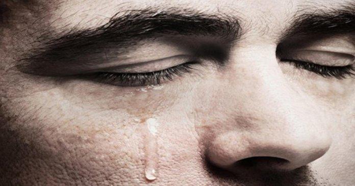 Homens não choram: a masculinidade tóxica e o adoecimento masculino