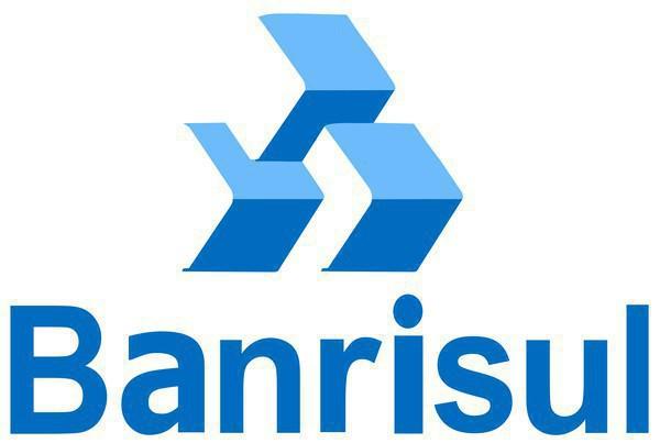 Após solicitação da Famurs, Banrisul possibilita prorrogação de consignados aos servidores públicos municipais