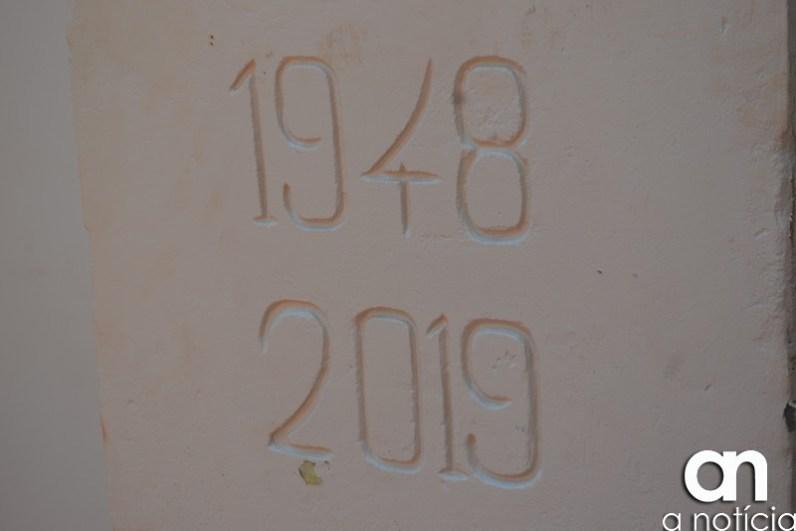 fechamento da pedra fundamental 2019 (19)