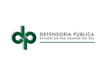 Pesquisas mostram que população segue confiando nos serviços prestados pela Defensoria Pública do Estado do RS