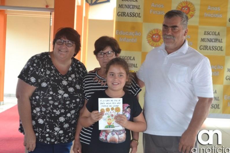 lançamento livro escola girassol (109)