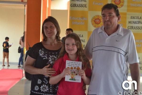 lançamento livro escola girassol (110)