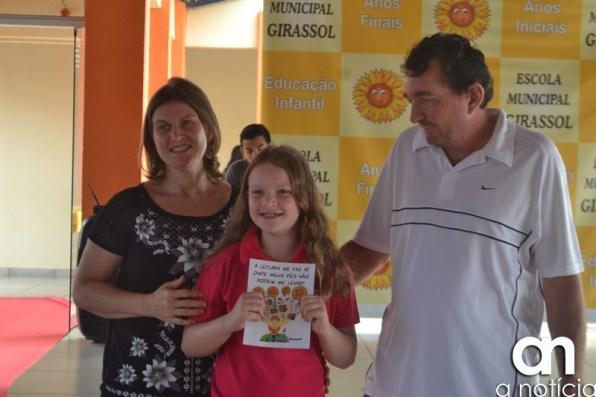 lançamento livro escola girassol (111)