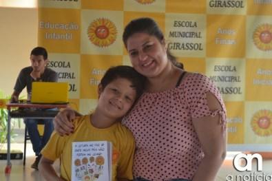 lançamento livro escola girassol (113)